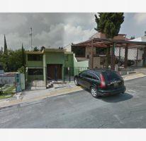 Foto de casa en venta en andes, lomas verdes 3a sección, naucalpan de juárez, estado de méxico, 1996992 no 01