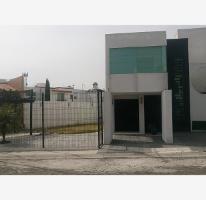 Foto de casa en venta en andrea 1, andrea, corregidora, querétaro, 3558276 No. 01