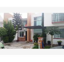 Foto de casa en venta en  , andrea, corregidora, querétaro, 2541767 No. 01
