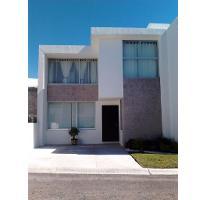 Foto de casa en venta en  , andrea, corregidora, querétaro, 2875388 No. 01
