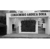 Foto de departamento en venta en andrea doria 130, costa azul, acapulco de juárez, guerrero, 2760613 No. 01