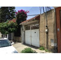 Foto de casa en venta en andres arrieta 9, santa martha acatitla norte, iztapalapa, distrito federal, 2649320 No. 01