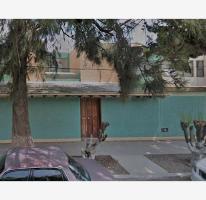 Foto de casa en venta en andres de olmos 4, cimatario, querétaro, querétaro, 3901336 No. 01