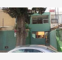 Foto de casa en venta en andres de olmos 4, cimatario, querétaro, querétaro, 3901336 No. 02