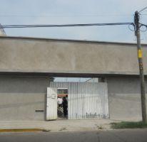 Foto de casa en renta en andres garcia 414, primero de mayo, centro, tabasco, 1926704 no 01