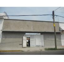 Foto de casa en renta en andres garcia 414 , primero de mayo, centro, tabasco, 1926704 No. 01