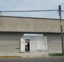 Foto de casa en renta en andres garcia 414 , primero de mayo, centro, tabasco, 3195858 No. 01