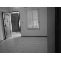 Foto de departamento en venta en  , andrés q. roo, cozumel, quintana roo, 2604500 No. 01