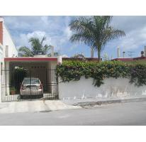 Foto de casa en venta en  , andrés q. roo, cozumel, quintana roo, 2615072 No. 01