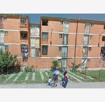 Foto de departamento en venta en andres quintana roo 47, san pablo de las salinas, tultitlán, méxico, 2773895 No. 01