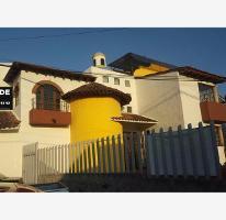 Foto de casa en venta en  , andres quintana roo, morelia, michoacán de ocampo, 2661240 No. 01