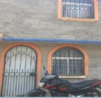 Foto de casa en venta en andres quintana roo nd, san pablo de las salinas, tultitlán, méxico, 3543660 No. 01