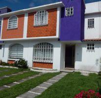 Foto de casa en condominio en venta en andres soler, el porvenir ll, lerma, estado de méxico, 2041859 no 01