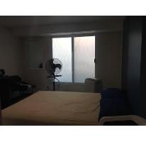 Foto de departamento en renta en  77, costa azul, acapulco de juárez, guerrero, 2665701 No. 01