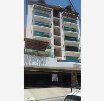 Foto de departamento en venta en andres sufrend 88, costa azul, acapulco de juárez, guerrero, 4251570 No. 01