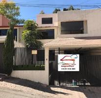 Foto de casa en venta en andromeda 20, jardines de satélite, naucalpan de juárez, méxico, 0 No. 01