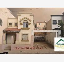 casa en privada aries 417 residencial del sol i en venta On precios casas sol residencial