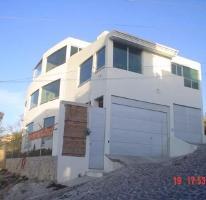 Foto de casa en venta en andromeda 38, la calera, puebla, puebla, 0 No. 01