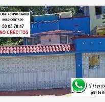 Foto de casa en venta en andromeda 99, jardines de satélite, naucalpan de juárez, méxico, 0 No. 01