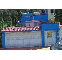 Foto de casa en venta en  , jardines de satélite, naucalpan de juárez, méxico, 2800137 No. 01