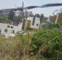 Foto de terreno habitacional en venta en andromeda , la calera, puebla, puebla, 3940214 No. 01