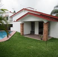 Foto de casa en venta en anenecuilco 2, lomas de cocoyoc, atlatlahucan, morelos, 4248657 No. 01