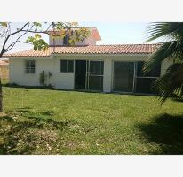 Foto de casa en venta en anenecuilco 2, lomas de cocoyoc, atlatlahucan, morelos, 4269313 No. 01
