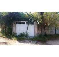 Foto de casa en venta en  , anenecuilco centro, ayala, morelos, 2721057 No. 01