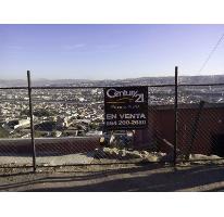 Foto de terreno habitacional en venta en, anexa buena vista, tijuana, baja california norte, 1861572 no 01