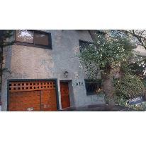 Foto de casa en venta en anexagoras 0, narvarte poniente, benito juárez, distrito federal, 2760464 No. 01
