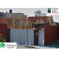 Foto de casa en venta en angel aidel , claustros de san miguel, cuautitlán izcalli, méxico, 2431337 No. 01