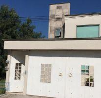 Foto de casa en venta en angel anfiel 14, claustros de san miguel, cuautitlán izcalli, estado de méxico, 2091146 no 01