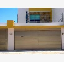 Foto de casa en venta en angel bracho #303, coatzacoalcos, coatzacoalcos, veracruz de ignacio de la llave, 3620839 No. 01