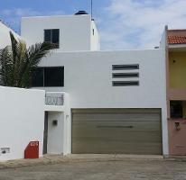 Foto de casa en venta en angel bracho 426 , paraíso coatzacoalcos, coatzacoalcos, veracruz de ignacio de la llave, 4021551 No. 01