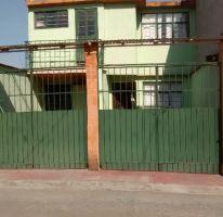Foto de casa en venta en angel daniel, claustros de san miguel, cuautitlán izcalli, estado de méxico, 1739298 no 01