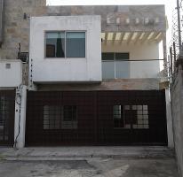 Foto de casa en venta en angel daniel numero 75, manzana 4 , claustros de san miguel, cuautitlán izcalli, méxico, 4414628 No. 01
