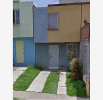 Foto de casa en venta en angel del campo 30, jardines de sindurio, morelia, michoacán de ocampo, 631145 no 01