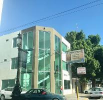 Foto de local en renta en angel flores #440 sur local #3 altos , los mochis, ahome, sinaloa, 3987328 No. 01