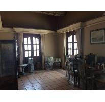 Foto de casa en venta en angel flores y venus 99, centro, mazatlán, sinaloa, 2779310 No. 05