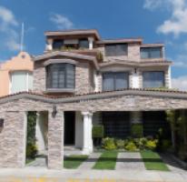 Foto de casa en venta en angel sabrael, claustros de san miguel, cuautitlán izcalli, estado de méxico, 1864052 no 01