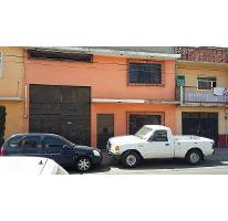 Foto de casa en venta en angel trias 219 , juan escutia, iztapalapa, distrito federal, 2986304 No. 01