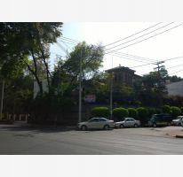 Foto de casa en venta en angel urraza 120, insurgentes san borja, benito juárez, df, 1701876 no 01