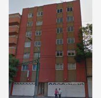 Foto de departamento en venta en angel urraza 190, independencia, benito juárez, df, 2008360 no 01