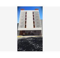 Foto de departamento en venta en angel urraza 199, independencia, benito juárez, distrito federal, 2948752 No. 01