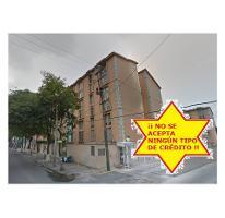 Foto de departamento en venta en  , angel zimbron, azcapotzalco, distrito federal, 2745602 No. 01