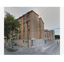 Foto de departamento en venta en  , angel zimbron, azcapotzalco, distrito federal, 2879889 No. 01