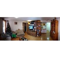 Foto de departamento en venta en  , angel zimbron, azcapotzalco, distrito federal, 2968166 No. 01