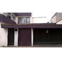 Foto de casa en venta en angela barrientos , centro, pachuca de soto, hidalgo, 2768731 No. 01