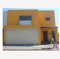 Foto de casa en venta en angela betancourt 00, jardines vista hermosa, colima, colima, 2371348 No. 01