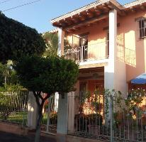 Foto de casa en venta en ángela betancourt 50 , jardines vista hermosa, colima, colima, 3953374 No. 02